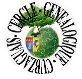 Logo du Cercle
